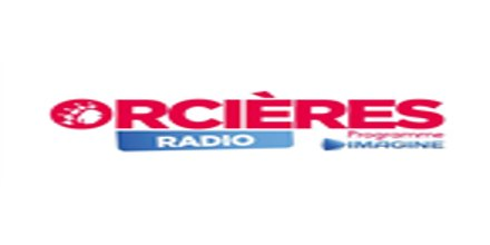 Orcieres Radio