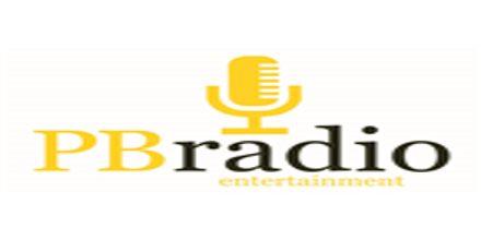 PB Radio