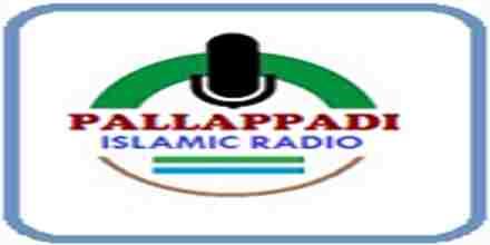 Pallappdi Islamic Radio