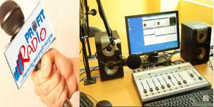 Profit Radio