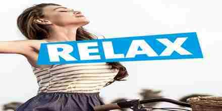 RPR1 Relax