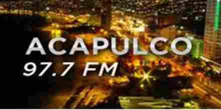 RTG Radio Acapulco