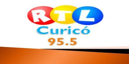 RTL Curico 95.5