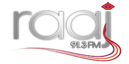 Raaj FM 91.3
