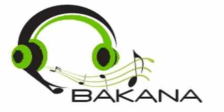 Radio Bakana