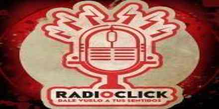 Radio Click Mexico
