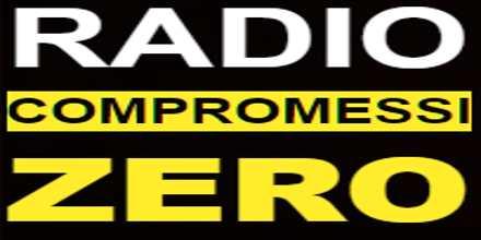 Radio Compromessi Zero