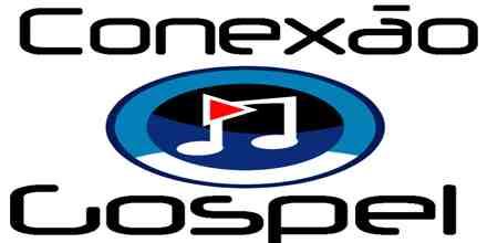 Radio Conexao Gospel FM
