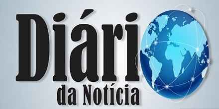 Radio Diario da Noticia