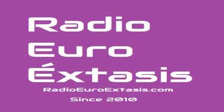 Radio Euro Extasis