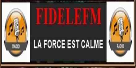 Radio Fidele FM