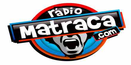 Radio Matraca