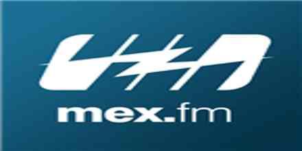 Radio Mex FM