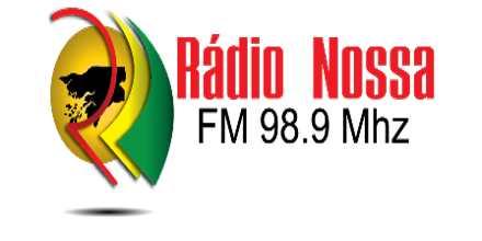 Radio Nossa Bissau