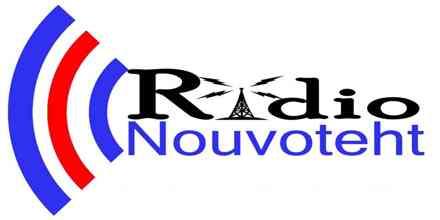 Radio Nouvoteht