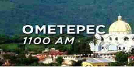 Radio Ometepec