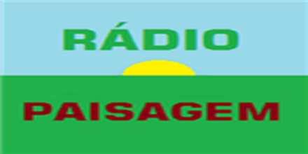 Radio Paisagem