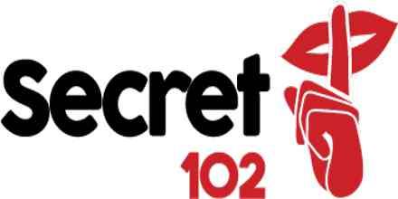Radio Secret 102