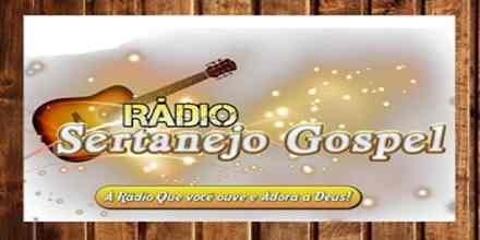 Radio Sertanejo Gospelsc