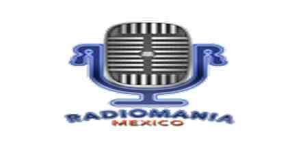 Radiomania Mexico