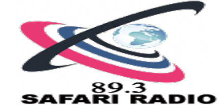 Safari Radio