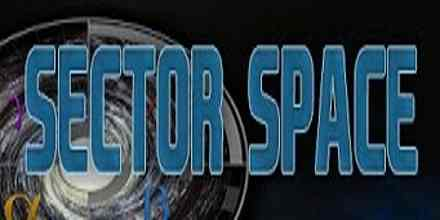 Sector Space