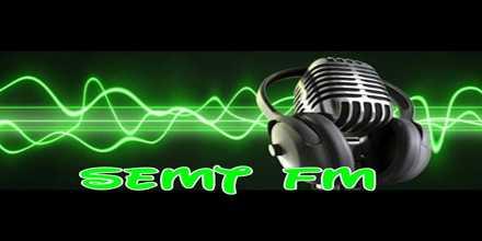 Semt FM