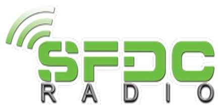 Sfdc Radio