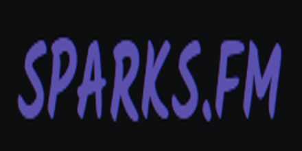 Sparks FM