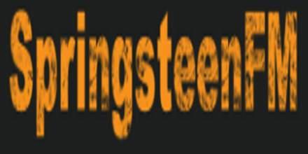 Springsteen FM