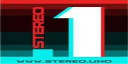 Stereo 1 Latin Rock