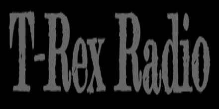 T Rex Radio