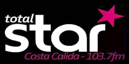Total Star Spain