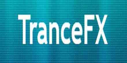 Trance FX Radio