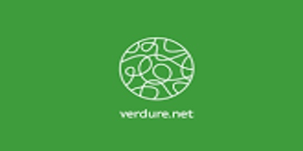 Verdure Station