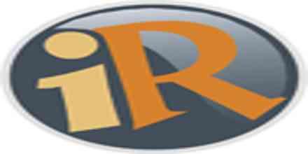 iRadiando FM