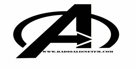 Radio Alisnet FM