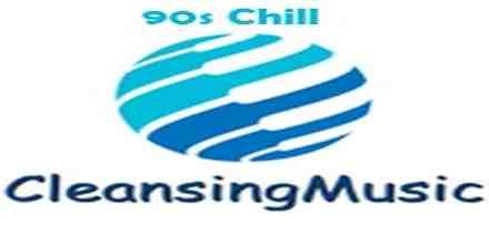 90s Chill