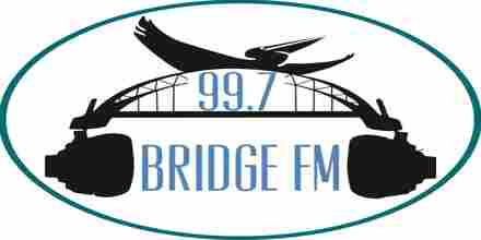 997 FM