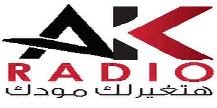 AK Radio Egypt