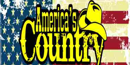 Americas Country