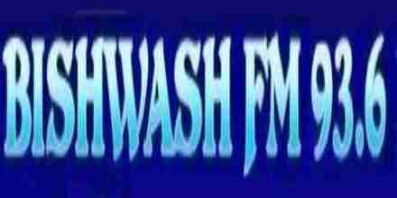 Bishwas FM 93.6