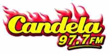 Candela 97.7 FM