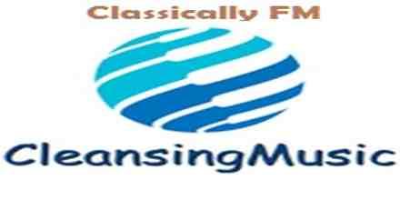 Classically FM