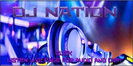 DJ Nation