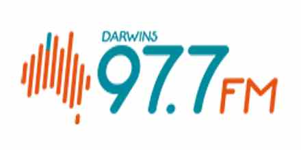 Darwin's 97 Seven
