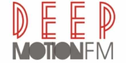 Deep Motion FM