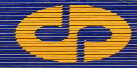 Eon FM