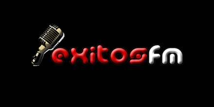 Exitos FM Radio