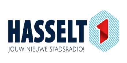 Hasselt1 FM